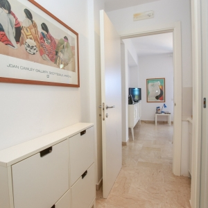 Self Catering donnalucata